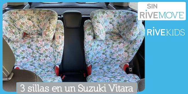 sillas_suzuki_vitara