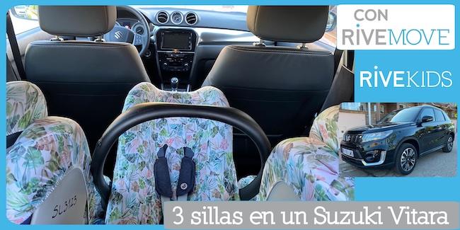 tres-sillas_coche_suzuki_vitara_rivekids