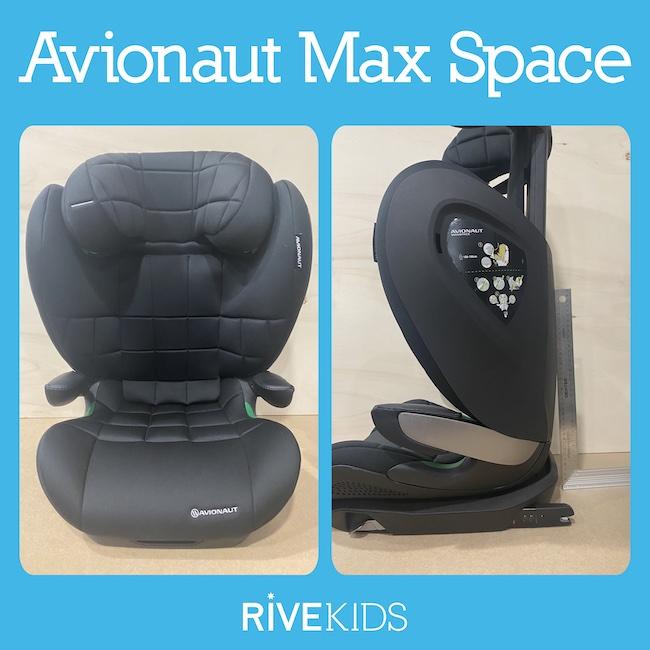 avionaut_max_space_rivekids