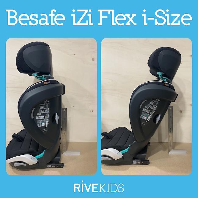 besafe_izi_flex_size_rivekids