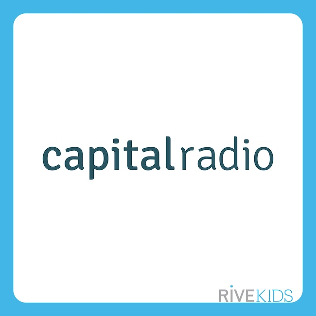 rivekids_capital_radio_rivemove