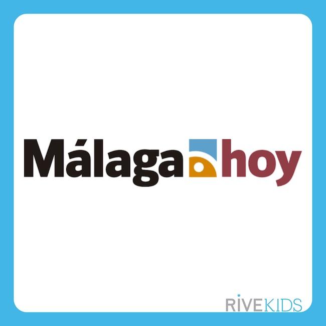 rivekids_malaga_hoy_rivemove