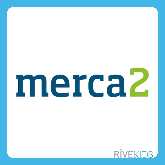 rivekids_merca2_rivemove