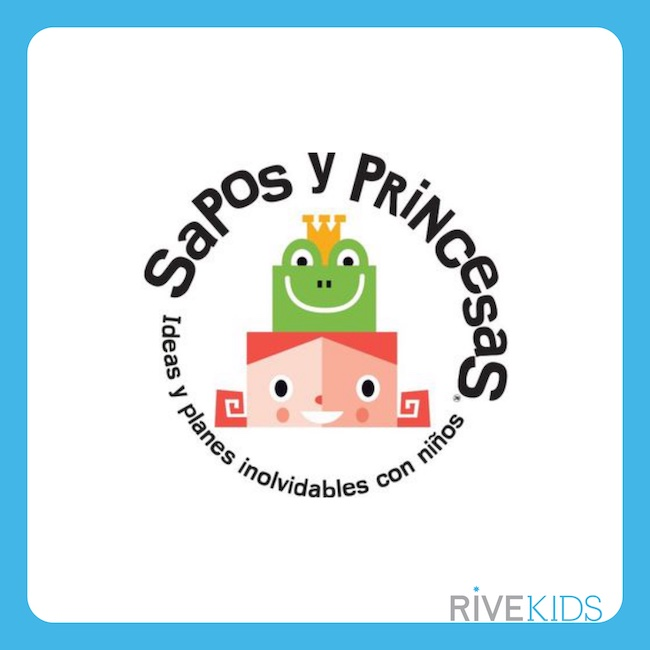 rivekids_sapos_princesas_rivemove