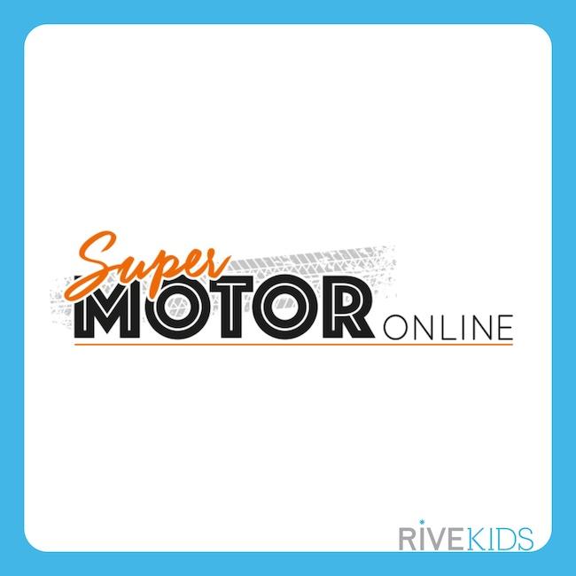 rivekids_supermotor_online_rivemove