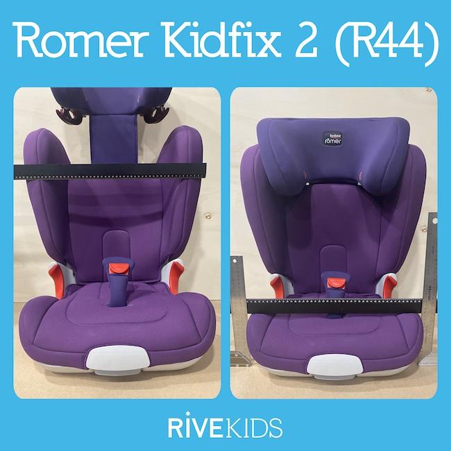 romer_kidfix_2_rivekids