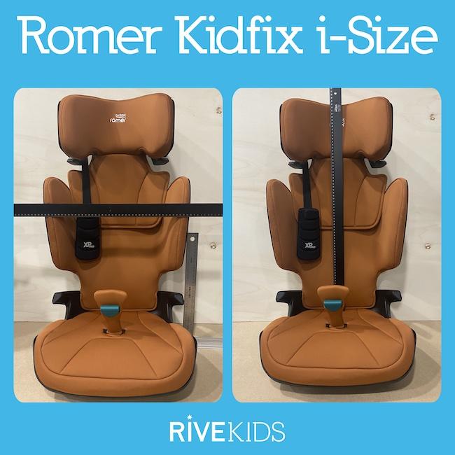 romer_kidfix_isize_rivekids