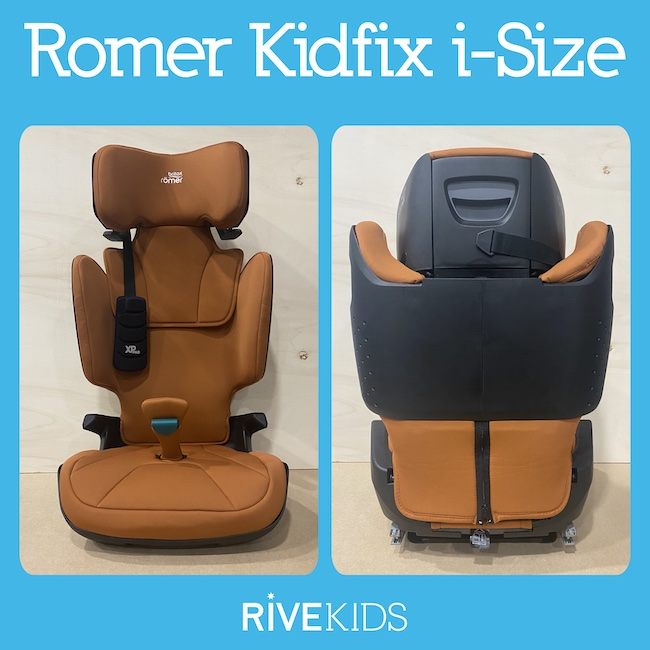 romer_kidfix_size_rivekids