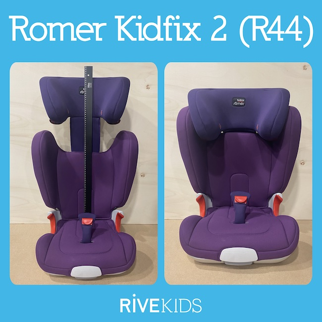 silla_coche_romer_kidfix_2_rivekids