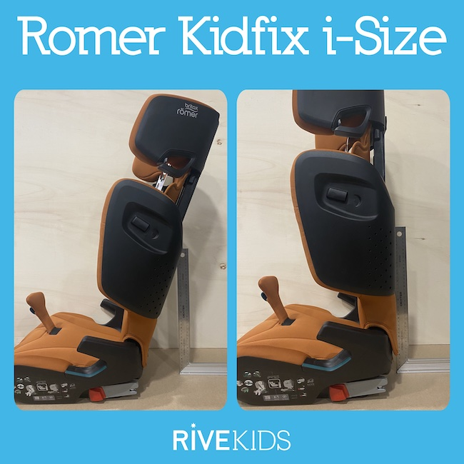 silla_coche_romer_kidfix_size_rivekids