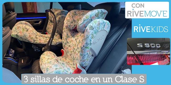3_silla_coche_rivekids_mercedes_clase_S