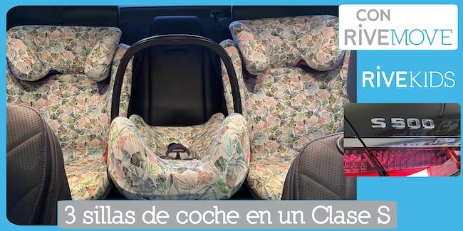 3_silla_coche_rivemove_mercedes_clase_S