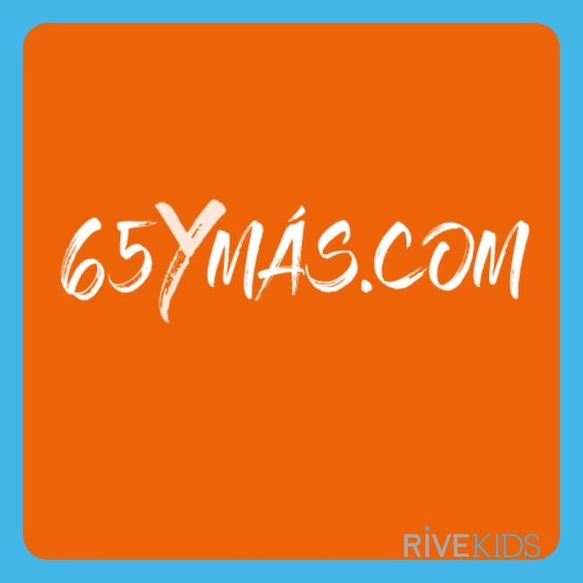 rivekids_65_mas_rivemove