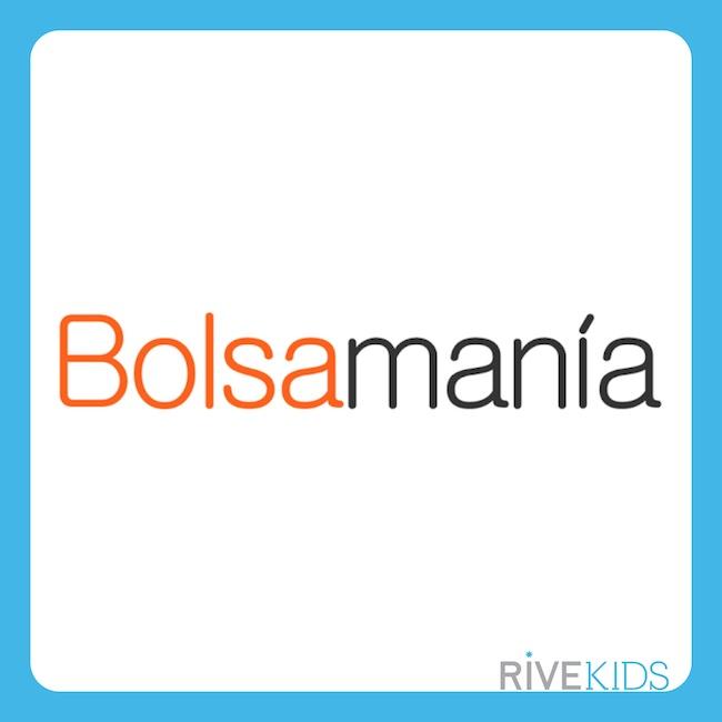rivekids_bolsamania_rivemove