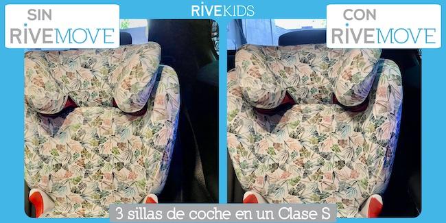 rivekids_mercedes_clase_S