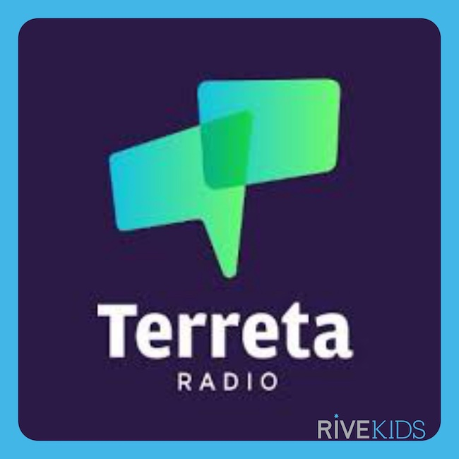 rivekids_terreta_radio_rivemove