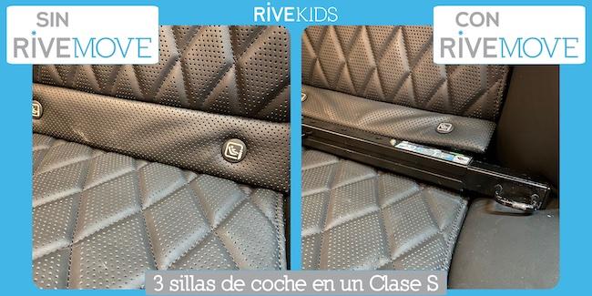 rivemove_mercedes_clase_S