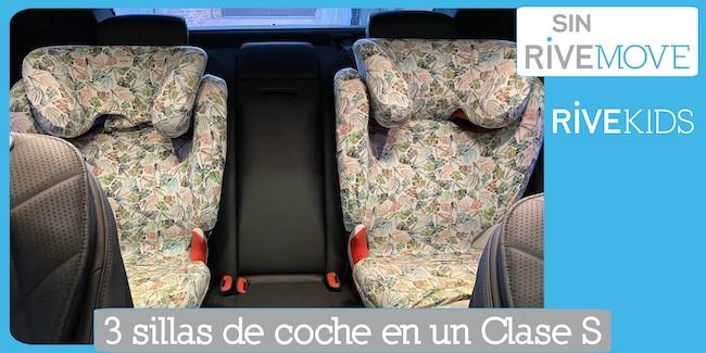 sillita_infantil_mercedes_clase_S
