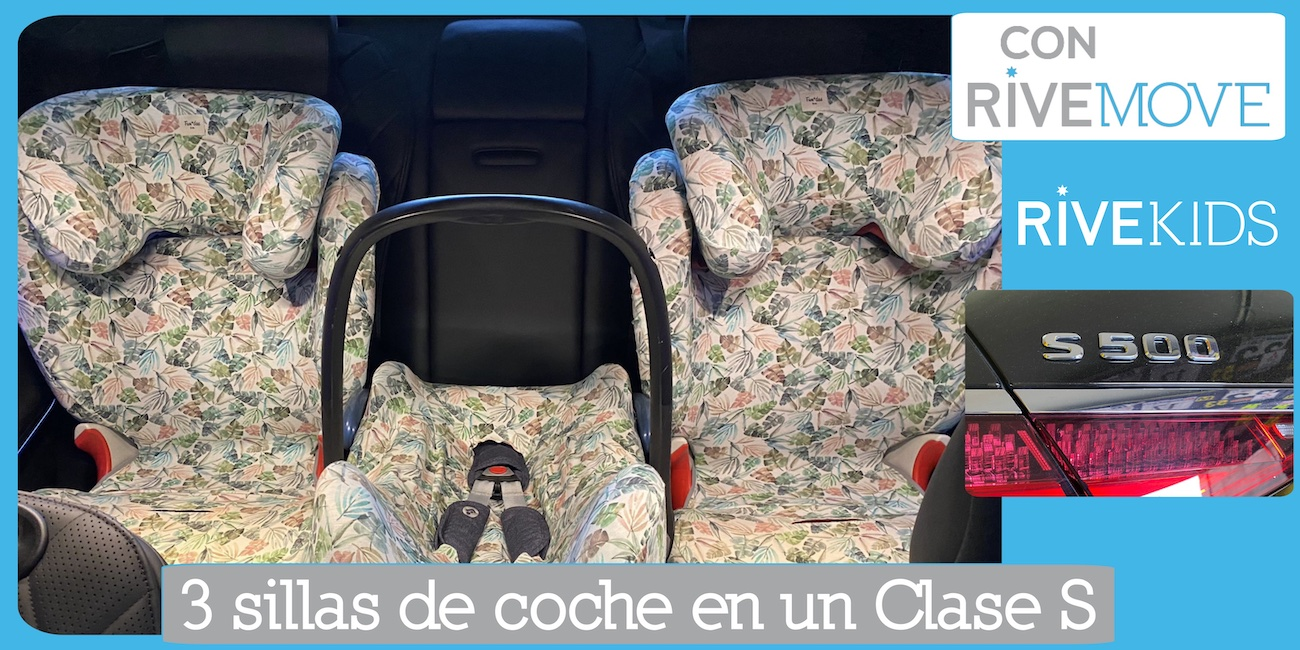tres_sillita_infantil_rivemove_mercedes_clase_S