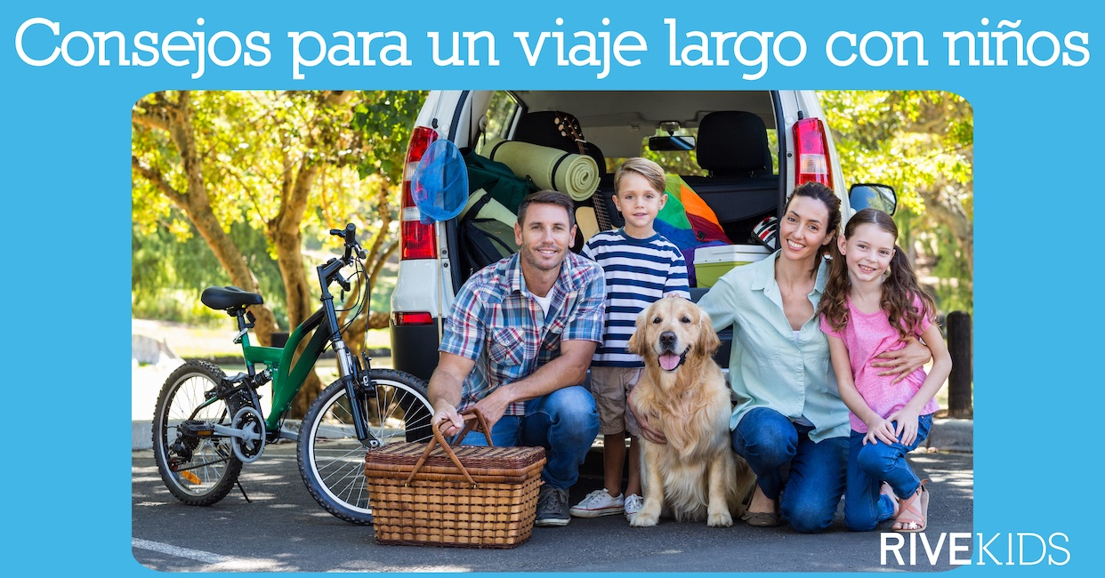 viaje_largo_en_coche_con_niños