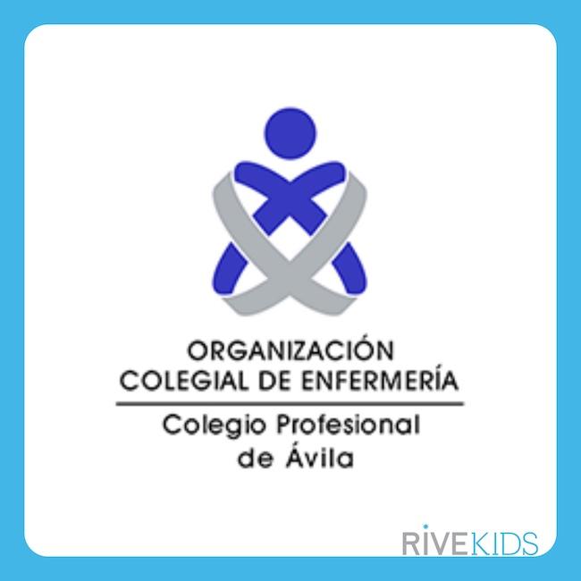 colegio_enfermeria_avila_rivekids_rivemove