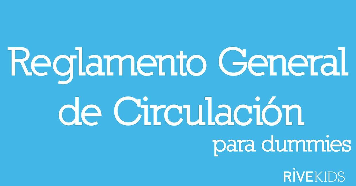 reglamento_general_criculacion