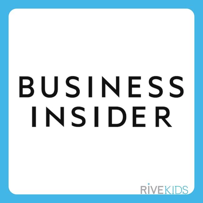 rivekids_business_insider_rivemove