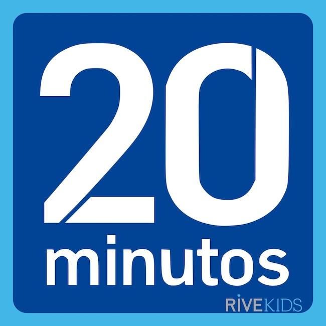 rivemove-veinteminutos-rivekids