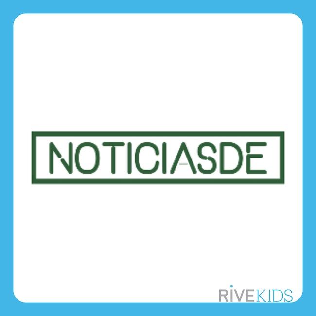 rivekids_noticasde_rivemove