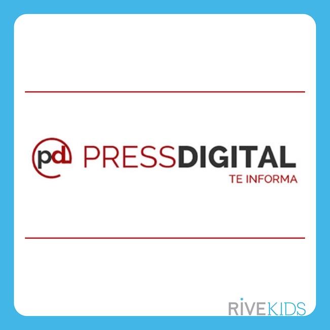 rivekids_pressdigital_rivemove
