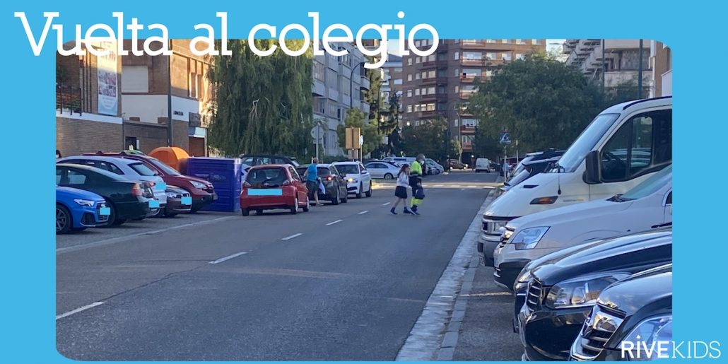 vuelta_cole_doble_fila_rivekids