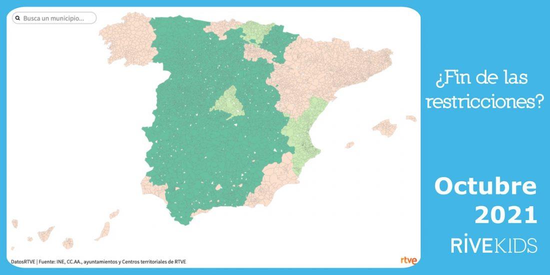 fin_restricciones_coronavirus_espana_rivekids